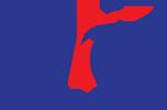 WICE Logistics Public Company Limited