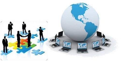 ปรัชญาในการบริหารขององค์กร และแนวคิดในการดำเนินธุรกิจด้วยหลักจรรยาบรรณ จากผู้บริหารองค์กร