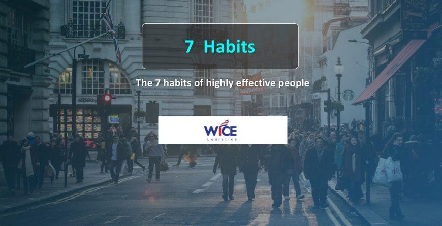 7 Habits_introduction